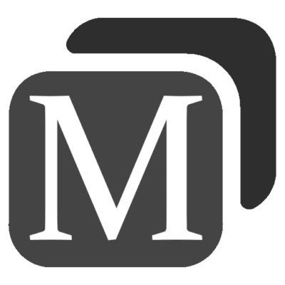 cropped-mobarta_icon.png