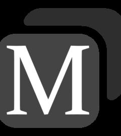 mobarta_icon