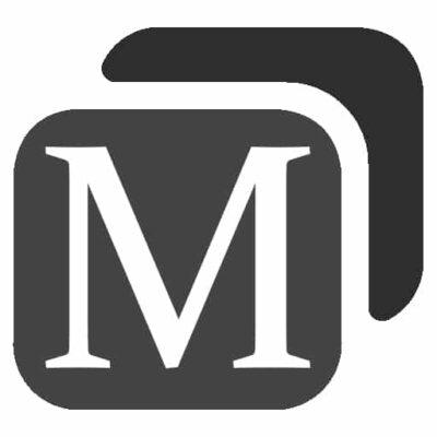 mobartaicon