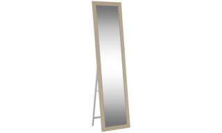 Oglindă de Podea